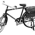 【ミニチュアの世界】家に飾れる自転車7選!